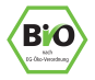Bio-Siegel-EG-Öko-VO-Deutschland.svg